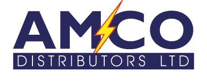 AMCO Distributors